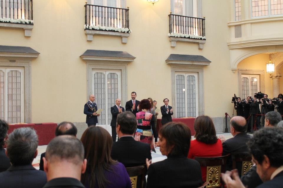 premio_nacional4 -