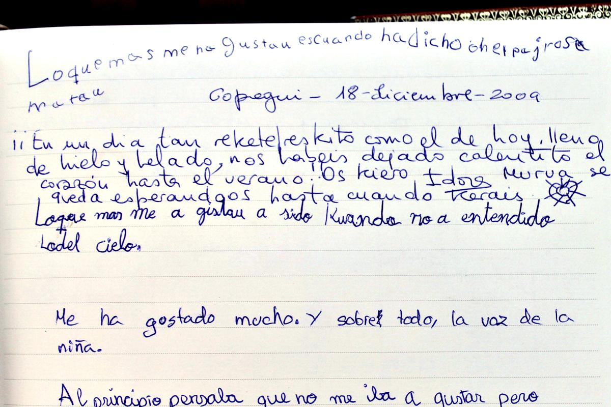 la_rous_teatro_el_publico_dice73 -