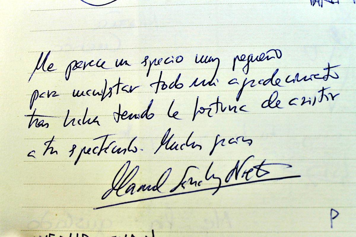 la_rous_teatro_el_publico_dice79 -