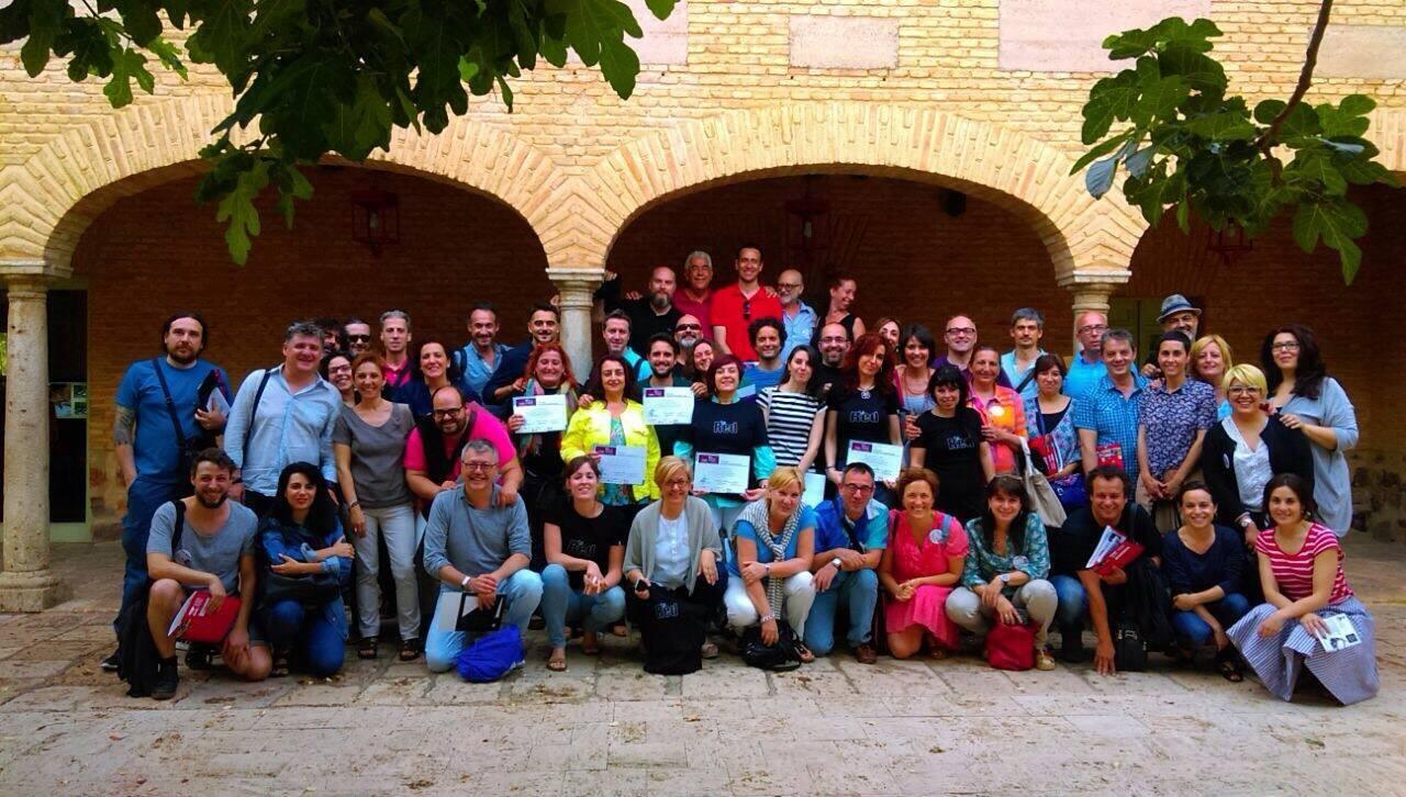seminario_distribucion_escuela_de_verano_2015 -