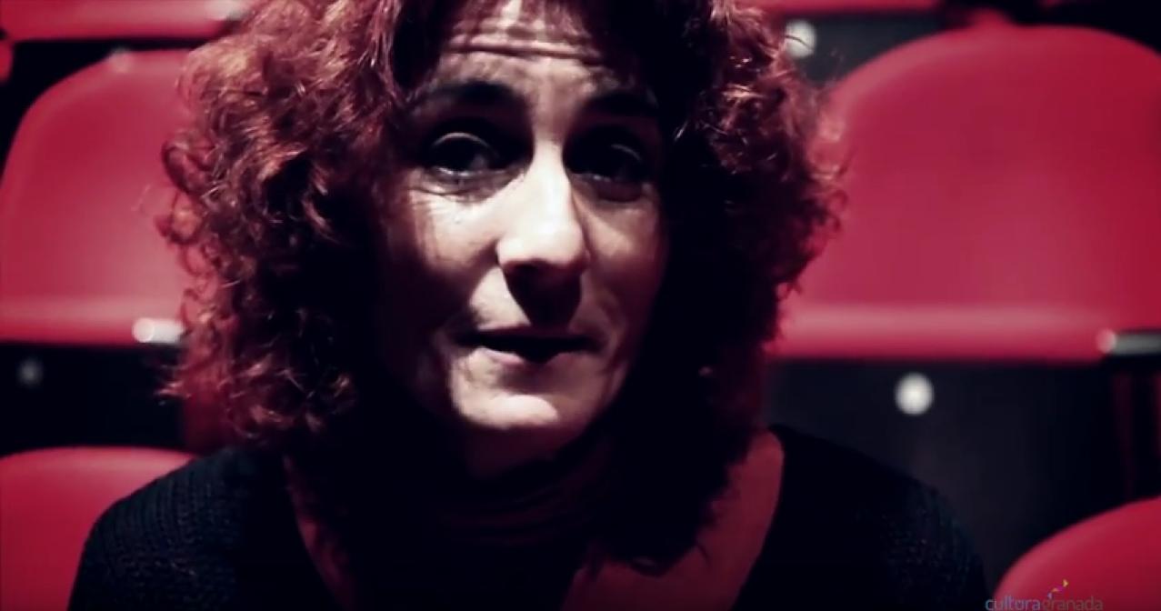 Cultura Granada - Artsène espectáculo LA CARTA BLANCA - YouTube 2015-12-11 13-55-20 -