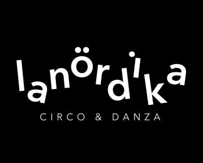 Lanordika_logo -