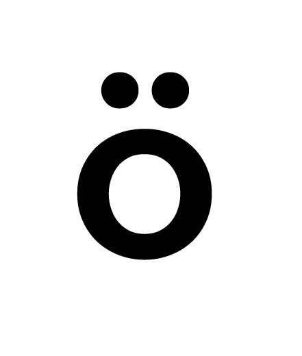 icono_ -