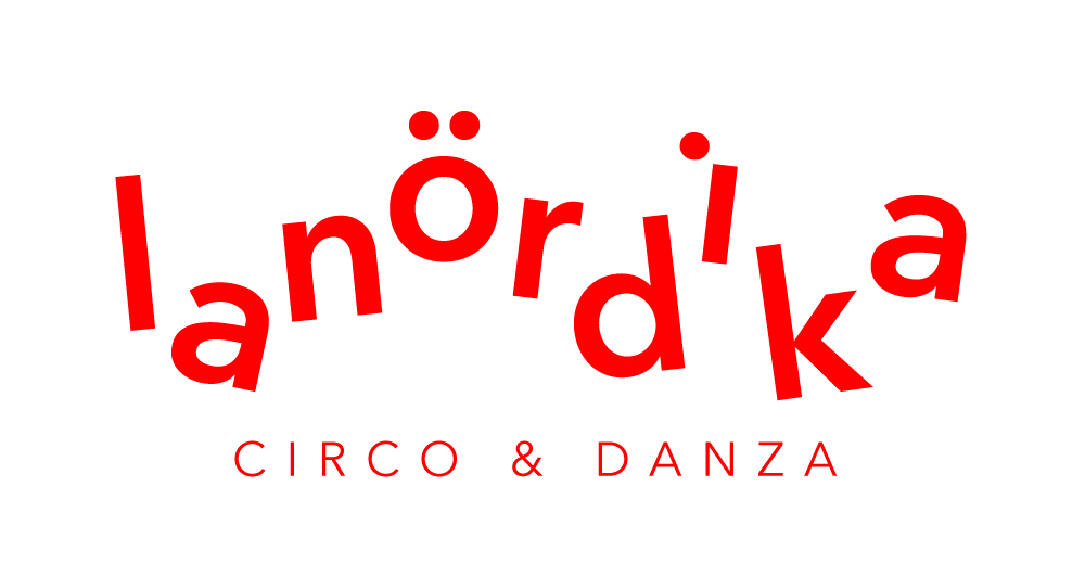 logo_rojo -
